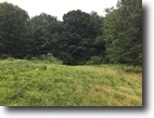 Land Contract Terms!! 10 acres!