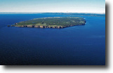 15 acres Bell Island,Newfoundland,Canada