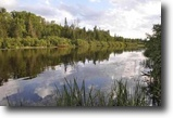 Michigan Waterfront 28 Acres TBD Pond Rd., MLS# 1096399