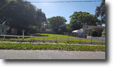 Clearwater FL - Vacant Lot - 70 x 160