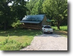 Kentucky Land 2 Acres Country Cottage Elliott Co.KY $79,900