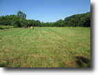 56 Acres In Hart County KY