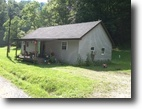 West Virginia Land 2 Acres 1085 Bear Run Road MLS 103155
