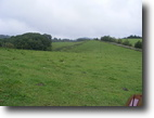 44 Acres With Long Range Views Near Parkwa