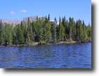 Ontario Hunting Land 31 Acres File 137 – Awesome property on Red Lake