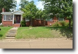 Alabama Land 1 Square Feet 4bd/2ba Home in Eupora, MS