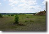 5.82 acres near Ellijay, GA
