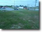 Online Auction Commercial Property Lot