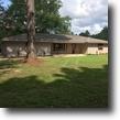3bd/3ba Home on 2.6 Acres in Oktibbeha Co.