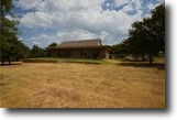Texas Land 20 Acres 511 Ranch View Rd