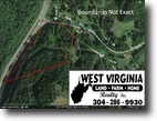 West Virginia Land 20 Acres 0 Route 19 South   MLS 103178