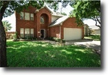 4801 Barberry Dr