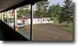 Michigan Waterfront 1 Acres 27672 US-41, Three Lakes, MLS# 1097043
