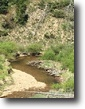 20 acre Colorado Gold Mining Claim w/Creek