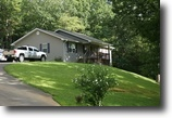 Virginia Land 1 Acres Beautiful Move In Ready Country Home