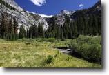 California Hunting Land 40 Acres California 40 ac Gold MiningClaim 2 Creeks
