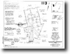 North Carolina Land 6 Acres Cumberland County NC Land For Sale
