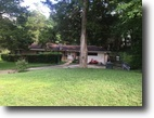 4BD/3BA Home on 1 Acre in Oktibbeha Co.