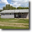 2 Bdrm House for Sale in Sheho, SK,