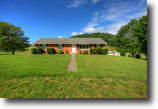Virginia Land 10 Acres Preppers Will Not Want to Miss This Farm!