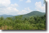 237 Mountain Acres w/water & Great Views