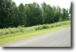 Virginia Land 1 Acres Residential Building Lot, Owner Financing