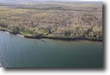 Michigan Waterfront 2 Acres Lots 31 and 32 Forest Drive, Mls# 1097152