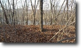 Buildable Lot in village of New Paltz, NY