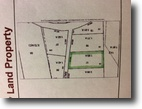 New York Farm Land 2 Acres 1.93 gently rolling building lot approved
