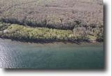Michigan Waterfront 4 Acres Lot 11E Ravenswood Drive, MLS# 1097289