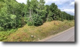 Ontario Land 1 Acres Beautiful Lot With Drilled Well Onsite!