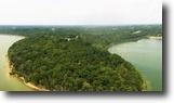 Kentucky Land 179 Acres Lakeside Development