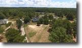 Amazing Equestrian Estate on 9 Acres