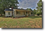 Charming Remodeled Ranch on Over 2 Acres