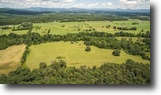 Virginia Land 110 Acres Prime Virginia Farmland