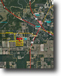 Florida Land 118 Acres Cinnamon Hills West Residential