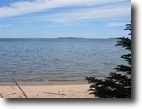 Michigan Waterfront 27 Acres 11794 Lakewood Drive, Skanee, MLS# 1097518