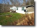 West Virginia Land 3 Acres 57 RockCliff Lane  MLS 103030