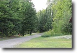 Michigan Land 1 Acres Lots 59-60-61 Maple Dr., Mls# 1097520