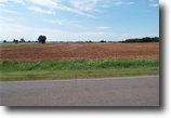 9 & 25 Acre Tract For Sale