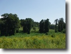 Tennessee Hunting Land 6 Acres Lot 14 6.16 Acs on Jared Road Sparta, TN
