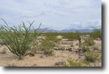 2.1 Beautiful Acres in Mohave County