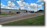 Mississippi Land 40 Acres Commercial Property For Sale in Winston Co