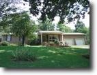 Tennessee Farm Land 108 Acres 107.71 Ac w/Home on Hollis Stockton Lane