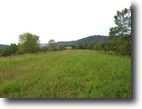 West Virginia Farm Land 175 Acres 0 Wolf Creek Road     MLS 103224