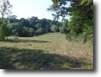 Tennessee Hunting Land 17 Acres 16.57 Ac on Earnest Looper Rd