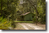 80 Acre Hunting tract in N FL w/ Cabin