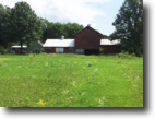124 Acres Farm Tillable Land in Rome NY