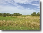Illinois Farm Land 113 Acres Waterfront & Recreational Land Auction