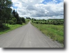 25 acres in Warren NY Country Setting